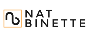 Nat Binette